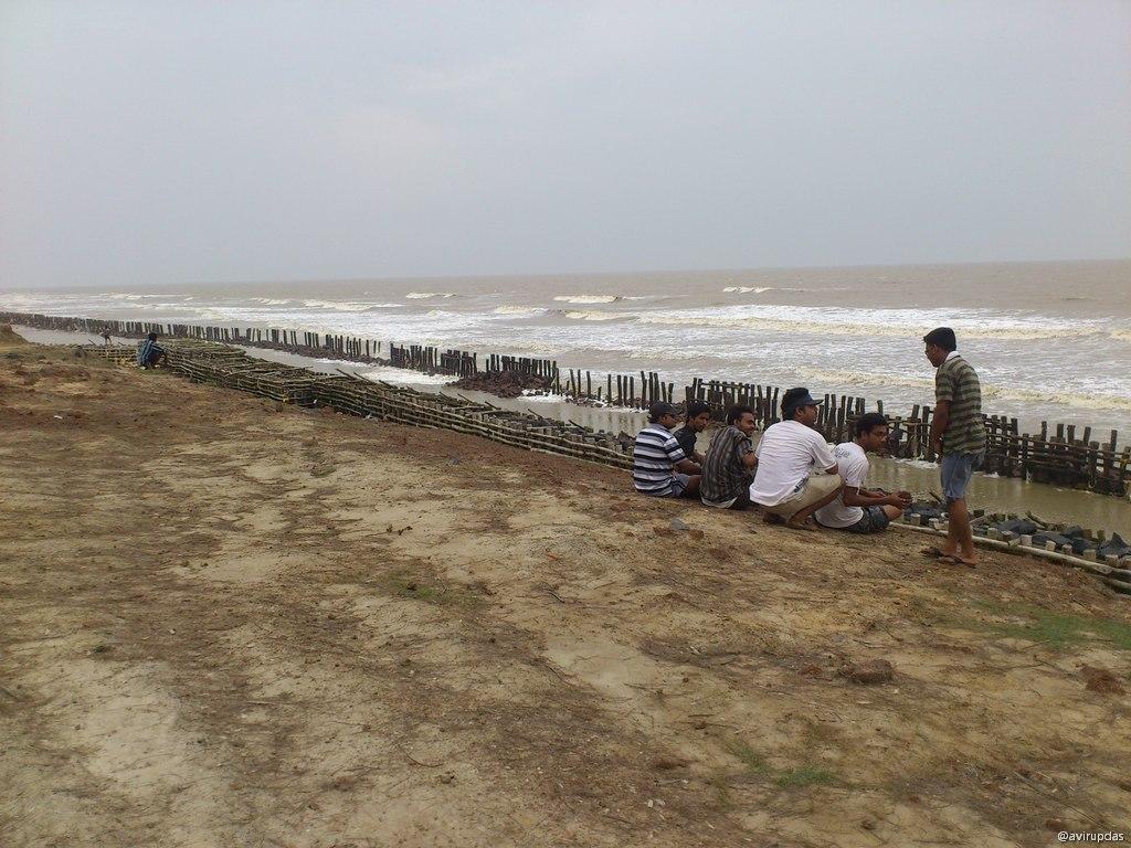 Shankarpur_31