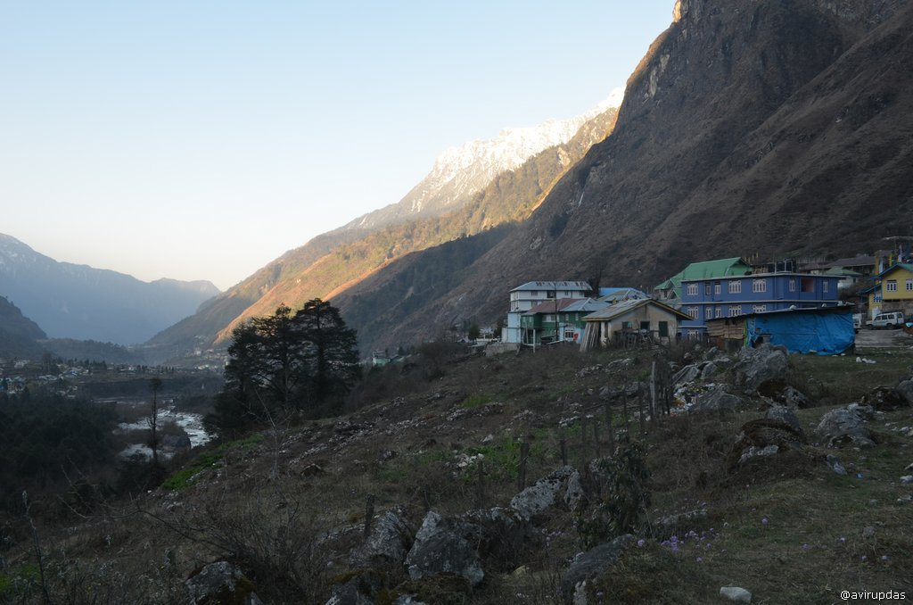 Lachung_27