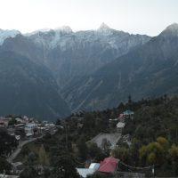 kalpa_0022