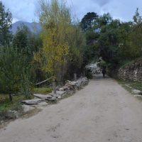 kalpa_0038