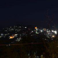 shimla_0022